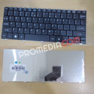 Keyboard Notebook Acer ( 532/ D270 /255 )
