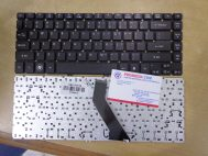 Keyboard Notebook Acer ( V5 14 )