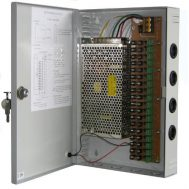 Power Supply 20A + BOX