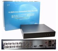 DVR AOPvision DHW-MT16GF-1N Turbo 1080 p
